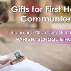 Blais Church & Religious Supplies & CatholicShop ca