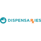Dispensaries Ltd. Pharmacy - First Edmonton Place - Pharmacies
