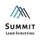 Summit Land Surveying - Land Surveyors