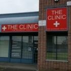 The Clinic For Advanced Health - Medical Clinics - 289-274-9057