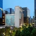The Westin Calgary - Hotels - 403-266-1611