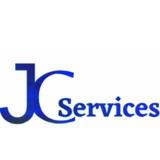 Voir le profil de JC Services - Granby