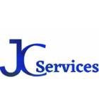 JC Services - General Contractors