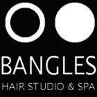 Bangles Hair Studio