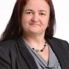 Bureau d'Aide Juridique d'Alma - Family Lawyers - 418-668-7917