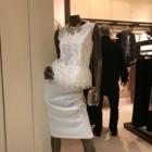 Melanie Lyne - Magasins de vêtements pour femmes - 450-682-3414