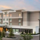 Homewood Suites by Hilton Winnipeg Airport-Polo Park, MB - Hotels