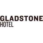 Gladstone Hotel - Hotels