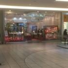 Wonderland Jewellery - Jewellers & Jewellery Stores - 604-276-8692