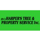 Harper's Tree & Property Service - Tree Service