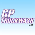 G P Truckwash Ltd