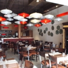 Restaurant Torii Sushi - Chinese Food Restaurants - 450-978-8848