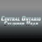 Voir le profil de Central Ontario Cylinder Head - Mississauga