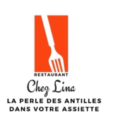 Restaurant Chez Lina - Restaurants