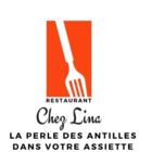 Voir le profil de Restaurant Chez Lina - Châteauguay