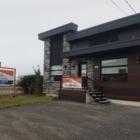 Vendirect St-Lin - Real Estate Agents & Brokers - 450-750-9973