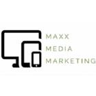Maxx Media Marketing