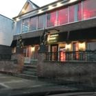 Taormina Lounge - Restaurants - 514-634-5548