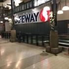 Safeway Pharmacy - Pharmacies - 604-872-4322