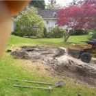 Brads Bobcat Service - Excavation Contractors - 250-755-5713