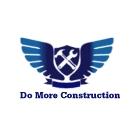DoMore Construction Ltd. - General Contractors