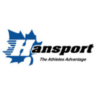 Hansport - Logo