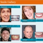 Dr Shawn Young - Dentists - 905-576-4537