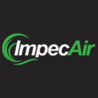 View ImpecAir's Laval profile
