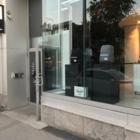 Le Mac Urbain - Computer Stores - 514-448-4023