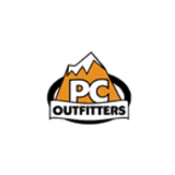 View P C Outfitters Inc's Maidstone profile
