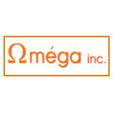 Voir le profil de Service Électroménager Oméga Inc - Laval
