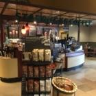 Starbucks - Coffee Shops - 604-941-8212