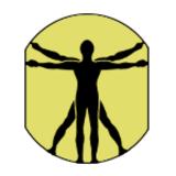 Voir le profil de A Balanced Body Health Services - Kitchener