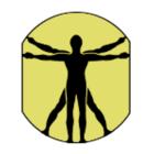 Voir le profil de A Balanced Body Health Services - Guelph