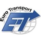 Euro Transport - Services de transport