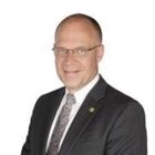 James Chrenek - TD Wealth Private Investment Advice - Investment Advisory Services - 250-470-3040