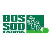 Voir le profil de Bos Sod Farms - Brooks