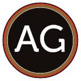 Argenal Group - Real Estate (General)