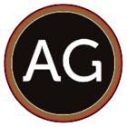 Argenal Group - Logo