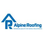 Alpine Roofing - Roofers - 416-469-1939