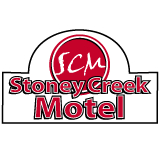 Stoney Creek Motel - Out-of-Town Hotels & Motels