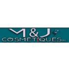 M&J Comestiques Inc - Parfumeries et magasins de produits de beauté