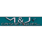 M&J Comestiques Inc - Logo