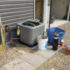Pipestrong Plumbing & Heating - Plombiers et entrepreneurs en plomberie - 306-960-9203