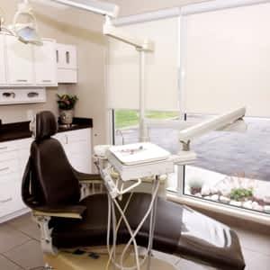 Cosmetic Dentist Cardiff
