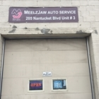 View MeelzJaw Auto Service's Maple profile