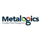 Metalogics Inc - Ferraille et recyclage de métaux