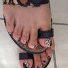 City Nails - Nail Salons - 905-685-2496