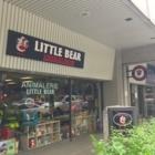 Animalerie Little Bear - 514-935-3425