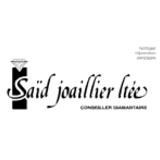 View Saïd Joaillier Ltée's Montréal profile